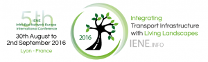 IENE 2016 International Conference